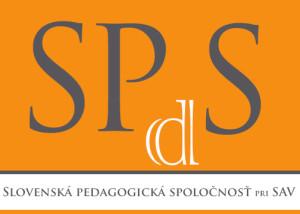 logo_spaeds